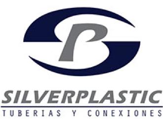 Silverplastic.com.mx